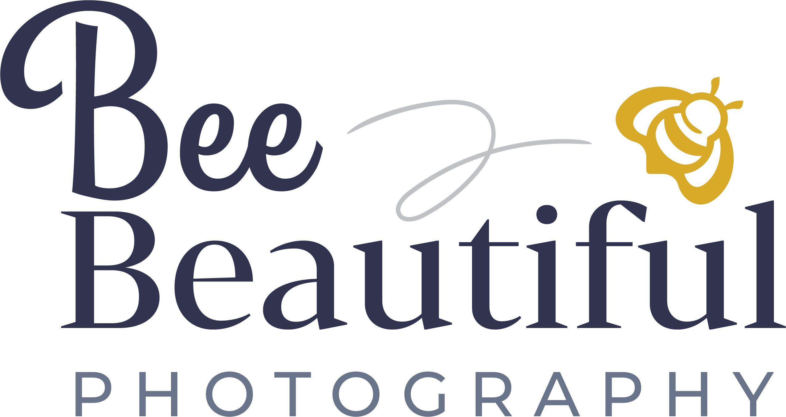 Bee Beautiful Photography