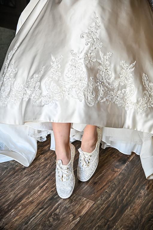 bridal kate spade white shoes rgv