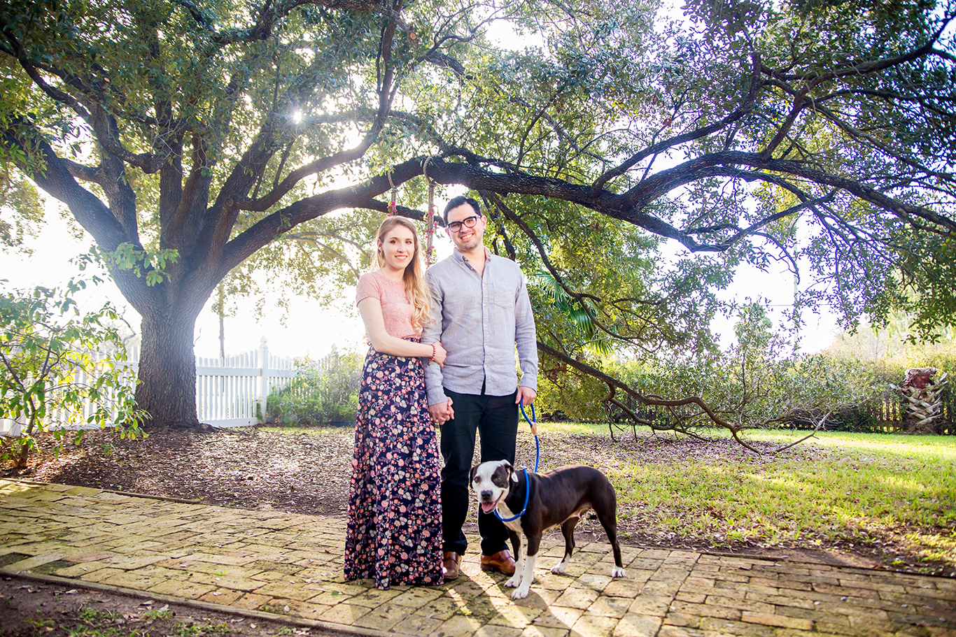 pet friendly venue memory lane photo spot